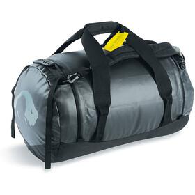 Tatonka Barrel Duffle Bag size M, black